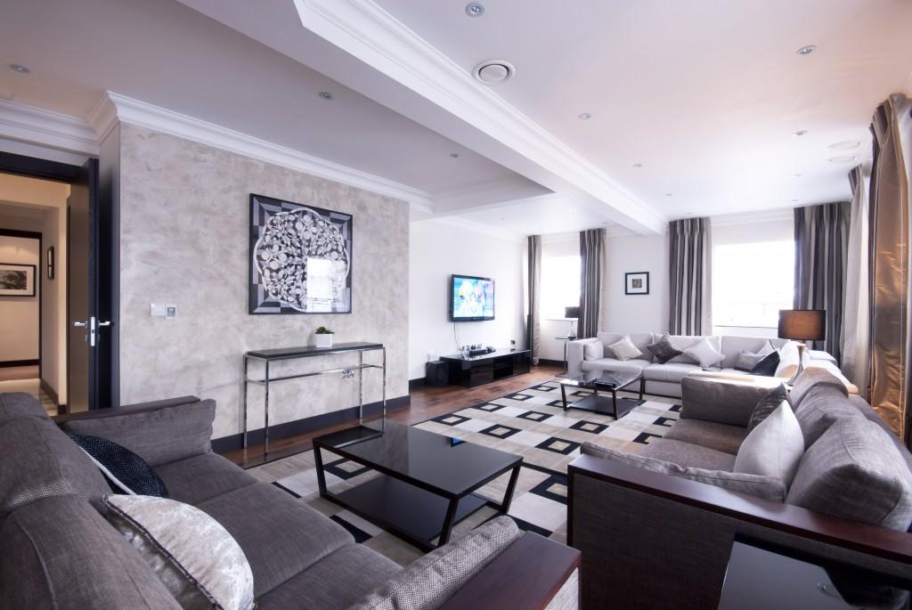 130-Queens-Gate-Apartments-1024x685