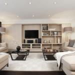 Knightsbridge Penthouse Rentals